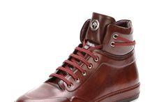 Zapatillas, Zapatos MAS.