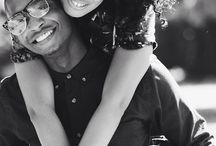 Couples ✨