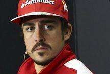 Fernando Alonso chiede maggior impegno al suo team