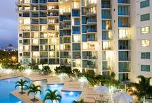 Cairns Resorts and Holidays / Cairns Resorts and Holidays with video, day trips and travel ideas.