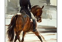 FEI World Equestrian Games!