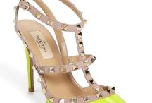 y love shoes!!