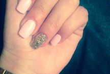 Isse / Nails#fashion#style#food#friends#
