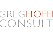Management & Consulting / by Veronica Jett