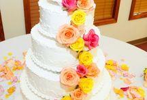 Színes esküvők