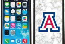 University of Arizona- Go Wildcats! / All things Arizona for the fan in your life and in your heart.
