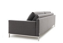 Furniture / by Leticia Vorcaro