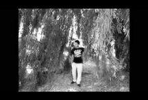 Video mistico di Joe De Angelis