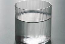 glassfication