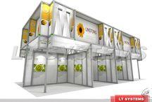 EXPO - modular