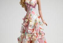 Barbie - Pink