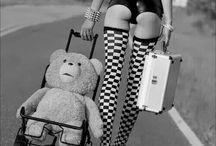 WOMEN | TEDDY