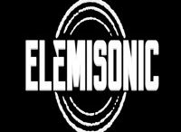 ElemiSonic Productions