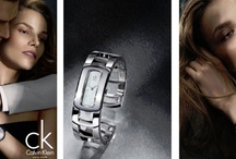 Watches Calvin KLEIN in unique designs for all times!