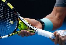 wimbledon tennis 2016