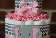 baby elephant BS