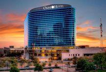 Hotels - Dallas, Texas, USA / Hotels in Dallas, Texas, USA  www.HotelDealChecker.com