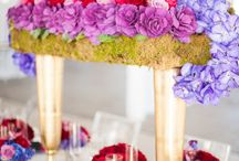 walk through a wedding | carousel at lighthouse point park | stacie shea events