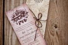 Paper Styling by Marielle W Singletary