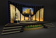 stage panggung