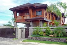 Philippine home design