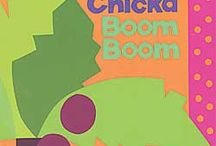 Fun Books for Preschoolers / Books for preschoolers to begin their adventure and love of reading. / by Chinaberry