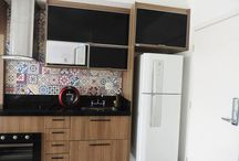 cozinhas / cozinhas parecidas com a minha