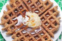 Recipes | Gluten free