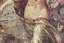 goddess selene