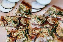 food / by Shipra Panosian