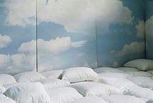 Let's sleep