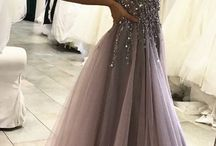 Prom Dresses / Prom dresses that are hot