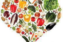 Heart Healthy Choices