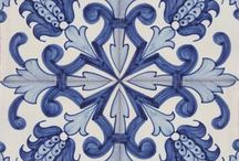 Portuguese Decor / by Ana Barbosa