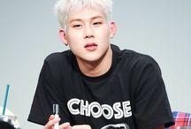 (MX)Lee Jooheon