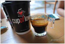 BEŞİKTAŞTAKİ CUP OF LOVE / BEŞİKTAŞTAKİ CUP OF LOVE http://www.gezginnerede.com/2016/06/04/besiktas-cupoflove/