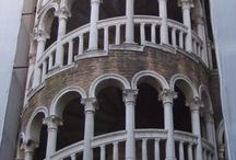 Venetie Italië / Venice Italy / Vanezia