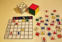 logikai,matematikai játékok