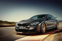2016 BMW M4 GTS / 2016 BMW M4 GTS Concept and Performance, will be announced sometime in the past.