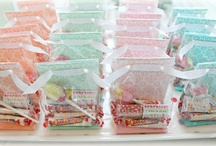 sweets packs