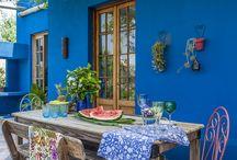 patio_comedor
