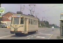 Belgium 1960s