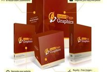 Graphics Toolkit / Graphics Toolkit
