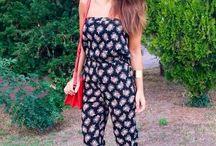 Style | Summer