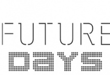 Future Days Of Earth / A possible future