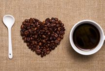 4 the luv of coffee
