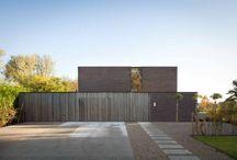ARCH:HOUSING