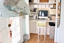 Home Interior / DIY, Interior