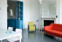 A_Interior design