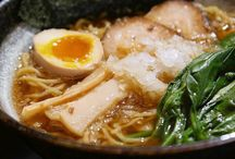 RAMEN | food / History & facts about ramen